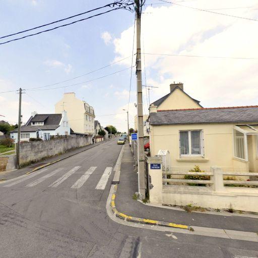EHPAD Des 4 Moulins - Maison de retraite privée - Brest