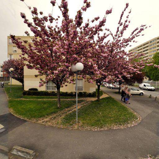 Atlas - Rénovation immobilière - Bagneux
