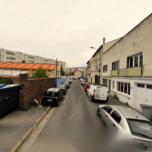 Assistance - Garage automobile - Bagneux