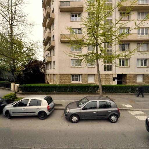 Decal'N'Go - Garage automobile - Bagneux
