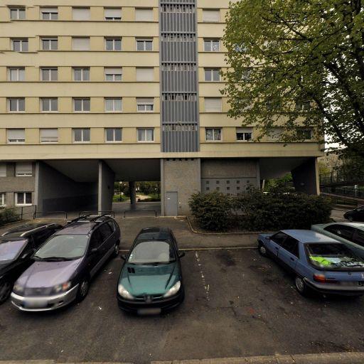Levy Alain - Bureau d'études - Bagneux