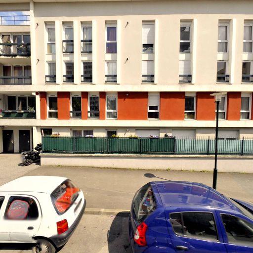 Auto école MK - Auto-école - Bagneux
