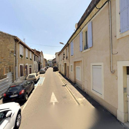 Arts Respec Soi Transce Sensib Esse... - Association culturelle - Narbonne