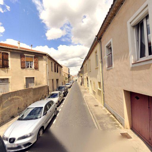 Abp 21 - Association humanitaire, d'entraide, sociale - Narbonne