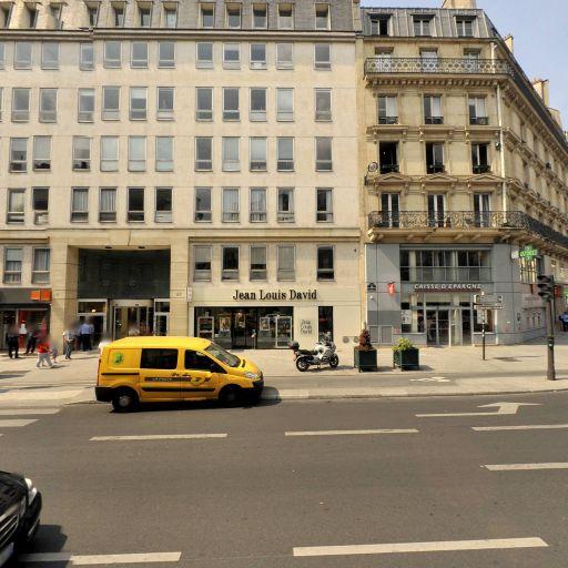 Vermot et Associés - Tableaux, estampes et reproductions d'art - Paris