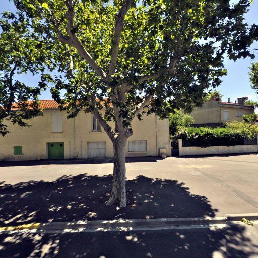 Ecole Primaire Brossolette - École primaire publique - Narbonne