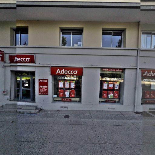 A.m.i Développement SARL - Organisation d'expositions, foires et salons - Grenoble
