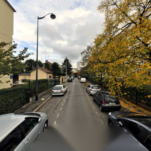 Sprint Transporteur - Déménagement - Rueil-Malmaison
