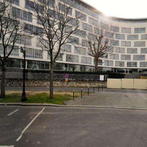 International Task Force on Teachers - Association humanitaire, d'entraide, sociale - Paris