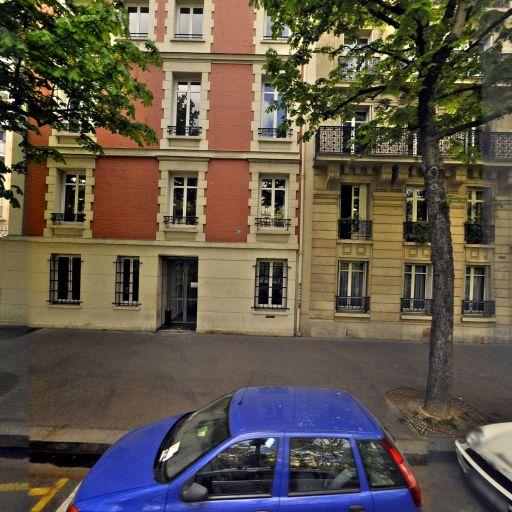 Stella Studio - Conseil en communication d'entreprises - Paris