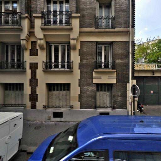Hexadental - Fabrication de matériel médico-chirurgical - Paris