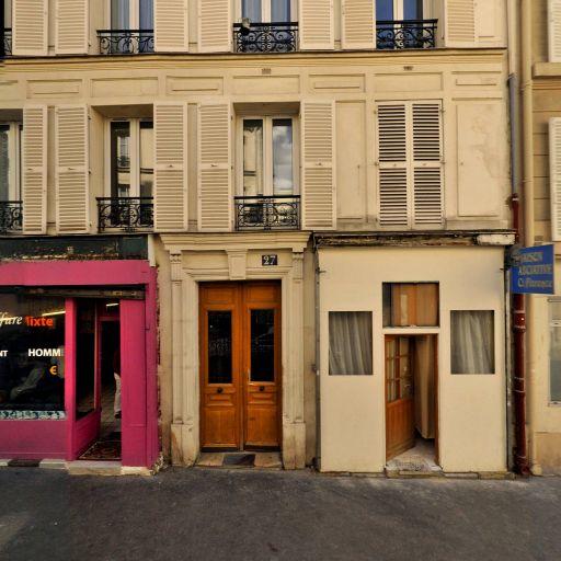 Profox Securite - Entreprise de surveillance et gardiennage - Paris