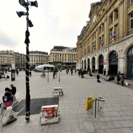 Little Extra - Articles de cuisine - Paris