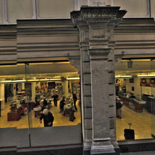 Monoprix - Supermarché, hypermarché - Bayonne