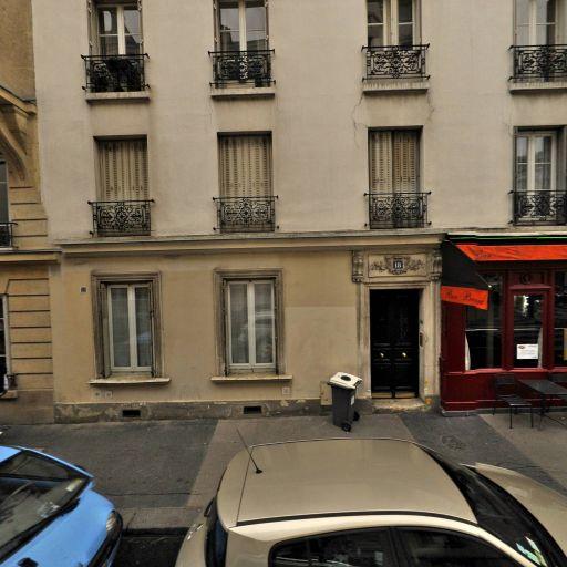 L'Appart Fitness - Club de sport - Paris