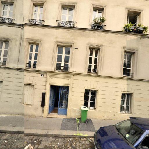 La Prod Evenementielle - Organisation de séminaires et de congrès - Paris