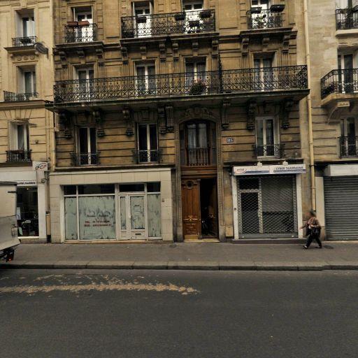 Eprosolutions - Société d'assurance - Paris