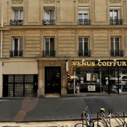 The Office - Expertise comptable - Paris