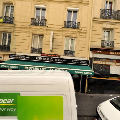 Masset Johan - Conseil en organisation et gestion - Paris