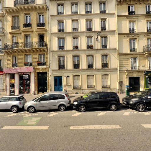 Wonderbanners - Agence de publicité - Paris