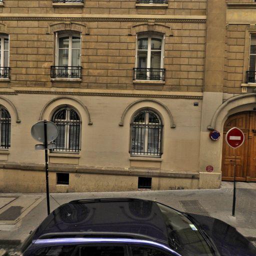 La Providence Maison de Retraite - Maison de retraite privée - Paris