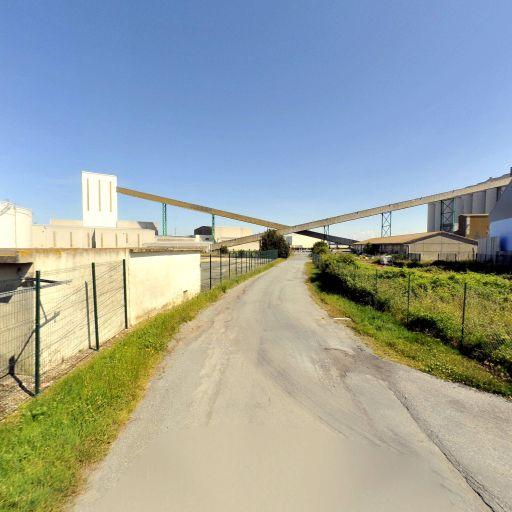 Direction Services De Navigation Aérienne DSNA - Agriculture, équipement et transport - services publics - La Rochelle