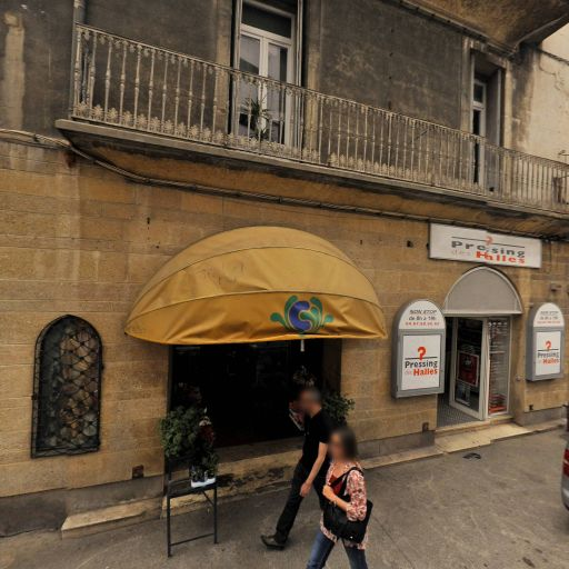 Vignes Et Vins - Caviste - Montpellier