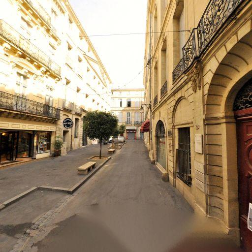 Association Le Relais Maison d'Enfant - Centre de vacances pour enfants - Montpellier
