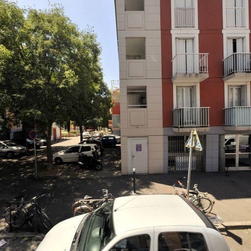 Le Vieux Biclou - Associations de consommateurs et d'usagers - Montpellier