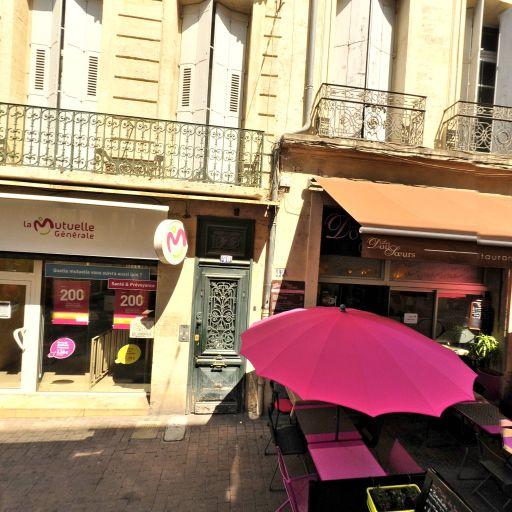 Sarl au Bon Velo - Vente et réparation de vélos et cycles - Montpellier