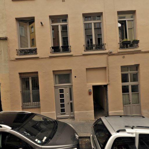 Flore De Vie - Soins hors d'un cadre réglementé - Lyon