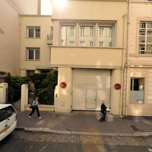 Yma Conseil - Formation continue - Lyon