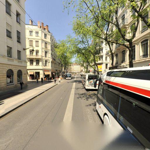 Serenalis - Gestion de patrimoine - Lyon