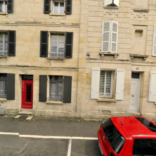 Andres Dépannage Habitation - Plombier - Niort