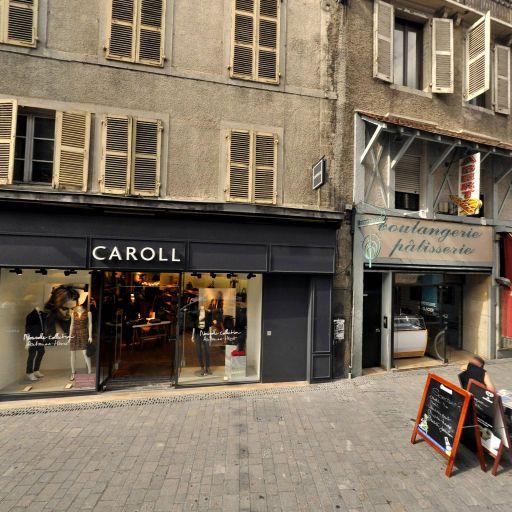 Caroll - Vêtements femme - Pau