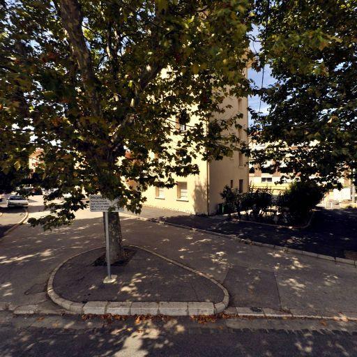 Association Varoise D'Accueil Familial - Affaires sanitaires et sociales - services publics - Toulon