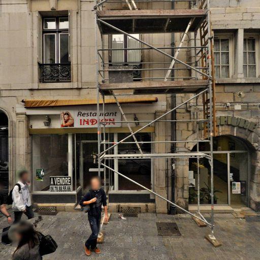 Alterexport - Courtier en marchandises - Besançon