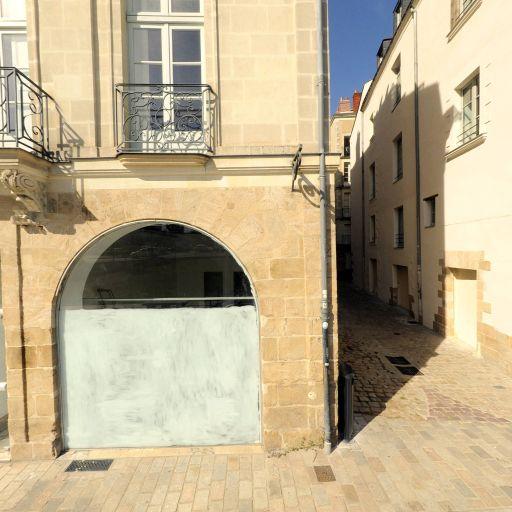 Melomane - Disquaire - Nantes