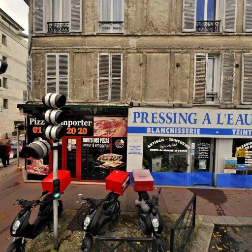 Didier Delaine,Photographe,Reporter - Photographe de portraits - Saint-Maur-des-Fossés