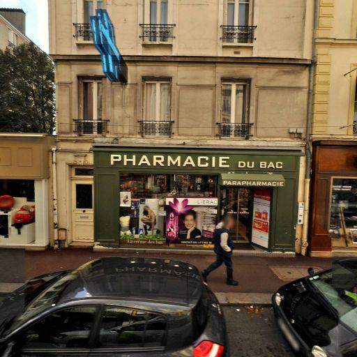 Cachoou - Vêtements femme - Saint-Maur-des-Fossés