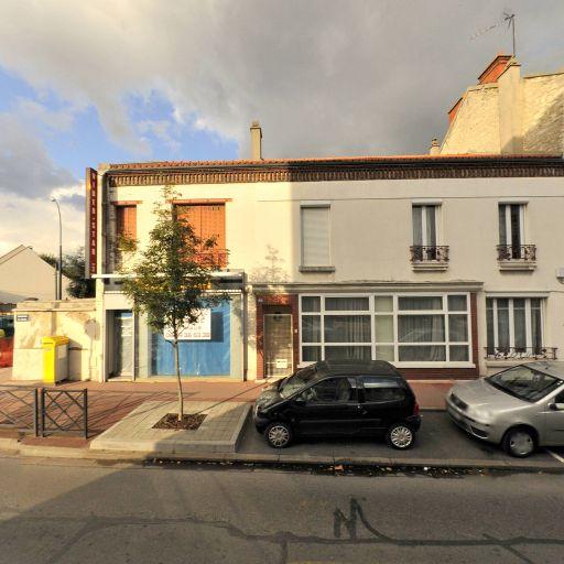 Cavadas Ec - Vente d'alarmes et systèmes de surveillance - Saint-Maur-des-Fossés