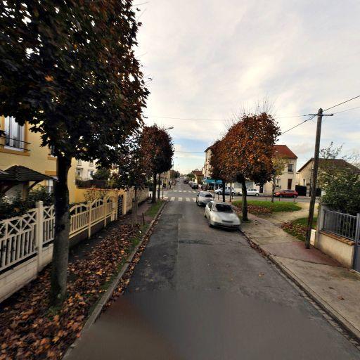 A L Batimat - Entreprise d'électricité générale - Saint-Maur-des-Fossés
