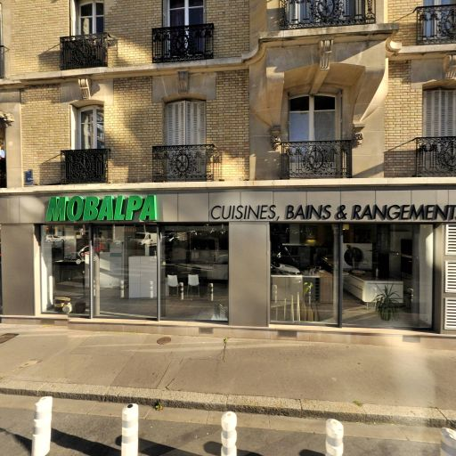 Outsourcin - Cabinet de recrutement - Boulogne-Billancourt