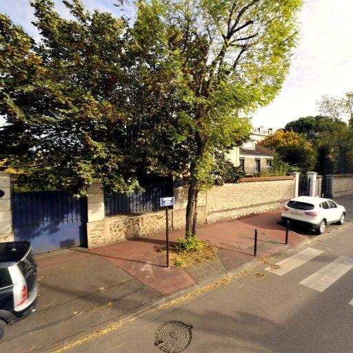 Sd Invest Et Patrimoine - Courtier financier - Saint-Maur-des-Fossés