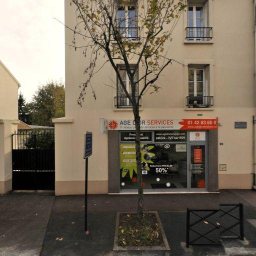 Vivement l'hiver - Production, réalisation et distribution cinématographique - Saint-Maur-des-Fossés