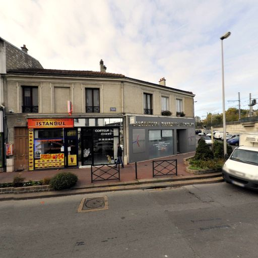Unilabs - Laboratoire d'analyse de biologie médicale - Saint-Maur-des-Fossés