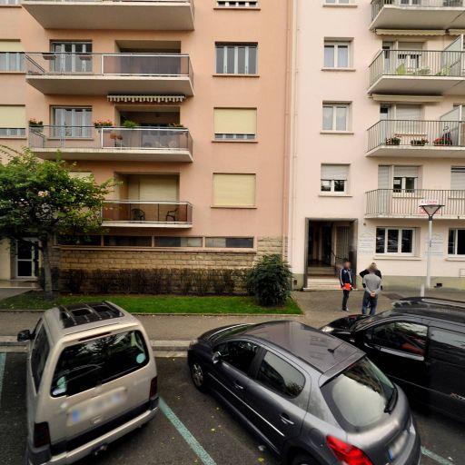 Quality Home - Services à domicile pour personnes dépendantes - Bourg-en-Bresse
