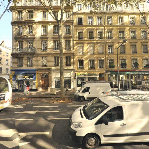 Plet Myriam - Avocat spécialiste en droit du travail - Lyon
