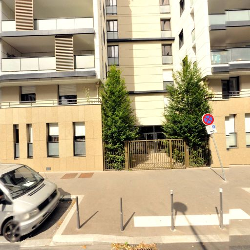 Antelias - Cabinet de recrutement - Lyon