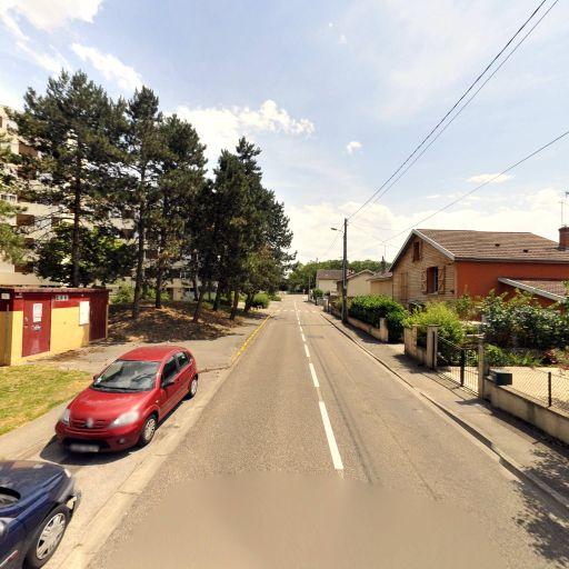 Bresse-Tv - La Web-Television De Bourg-En-Bresse Et Des Pays De L'Ain - Production et réalisation audiovisuelle - Bourg-en-Bresse